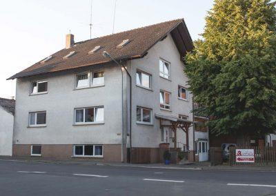 Geilshausen