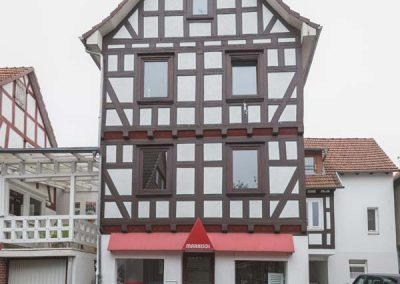 Wohngruppe-Hachborn